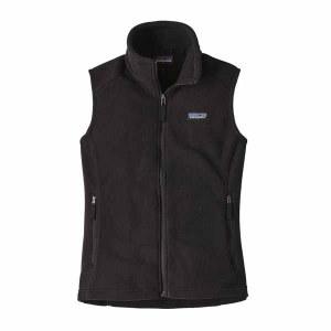 Women's Classic Synchilla Fleece Vest