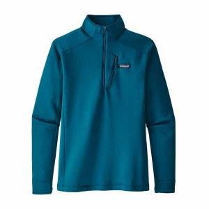 Men's Crosstrek 1/4-Zip Fleece