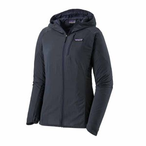 Women's Houdini Air Jkt