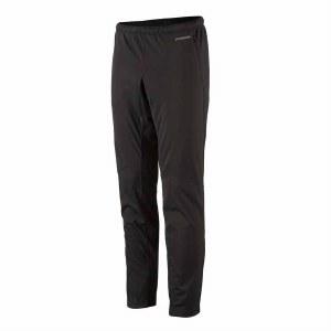 Men's Wind Shield Hybrid Soft Shell Pants