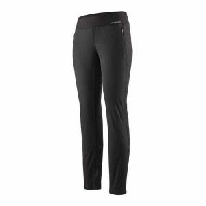 Women's Wind Shield Soft Shell Pants