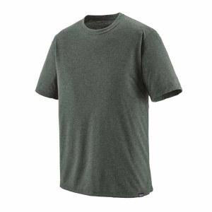Men's Capilene Cool Trail Shirt