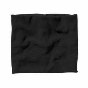 Micro D Fleece Gaiter