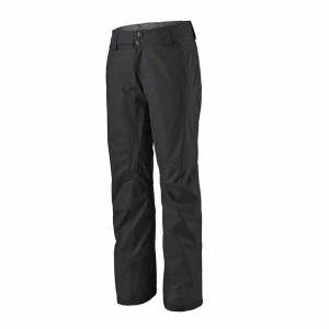 Women's Insulated Snowbelle Pants - Regular