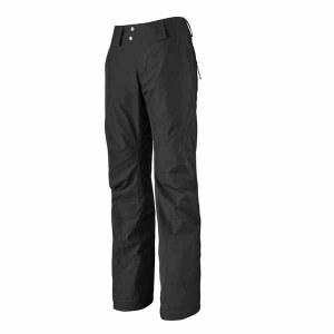 Women's Powder Bowl Pants - Regular