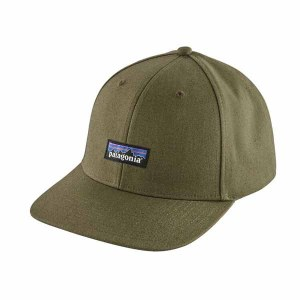 Tin Shed Hat