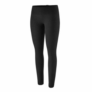 Women's Capilene Air Bottoms