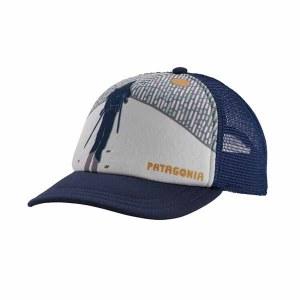 Women's Melt Down Interstate Hat