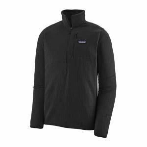 Men's R1 Fleece Pullover