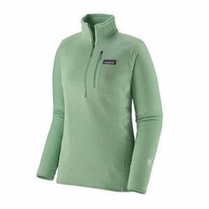 Women's R1 Fleece Pullover