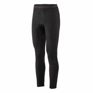 Men's Capilene Thermal Weight Bottoms