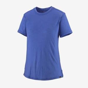 Women's Capilene Cool Merino Shirt