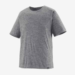 Men's Capilene Cool Daily Shirt