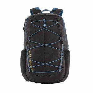 Chacabuco Backpack 30L