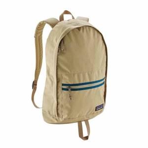 Arbor Daypack 20L