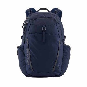 Paxat Backpack 32L