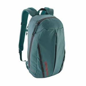 Atom Backpack 18L