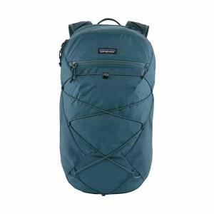 Altvia Pack 22L