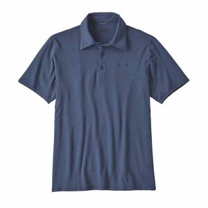 Men's Cactusflats Polo