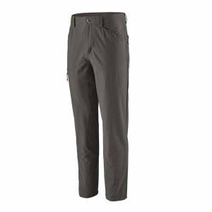 Men's Quandary Pants - Long