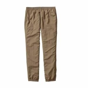 Men's Baggies Pants - Regular
