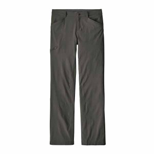 Women's Quandary Pants - Regular