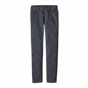 Women's Pinyon Pines Pants