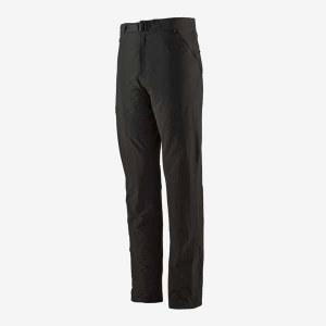 Men's Causey Pike Pants - Regular