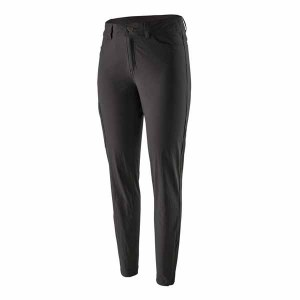 Women's Skyline Traveler Pants - Regular