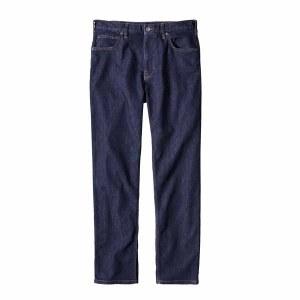 "Men's Performance Regular Fit Jeans - Regular 32"""
