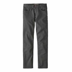 Men's Performance Twill Jeans - Regular