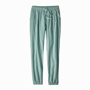 Women's Island Hemp Beach Pants