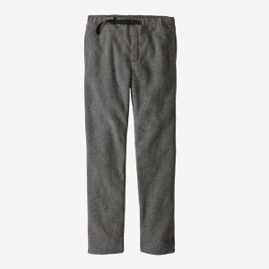 Men's Lightweight Synchilla Snap-T Fleece Pants