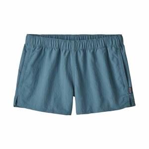 """Women's Barely Baggies Shorts - 2 1/2"""""""