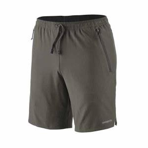 "Men's Nine Trails Shorts - 8"""