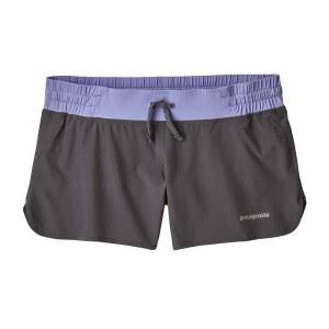"Women's Nine Trails Shorts - 4"""