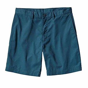 """Men's All-Wear Shorts - 8"""""""