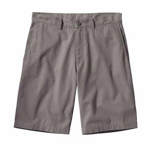 """Men's All-Wear Shorts - 10"""""""