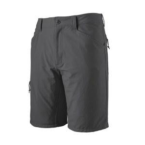 "Men's Quandary Shorts - 10"""