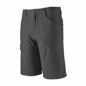 "Men's Quandary Shorts - 12"""