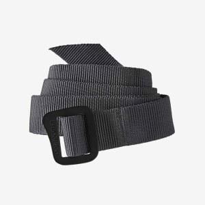 Friction Belt