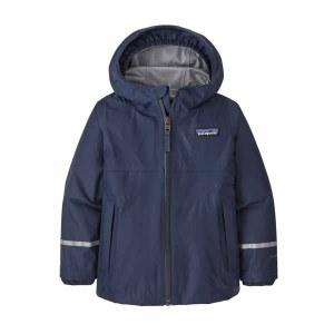 Baby Torrentshell 3L Jacket