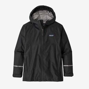 Boys' Torrentshell 3L Jacket