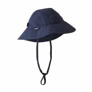 Kids' Trim Brim Hat