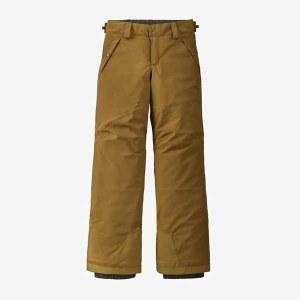 Boys' Everyday Ready Pants