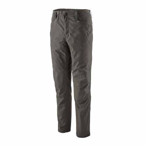 Men's Gritstone Rock Pants
