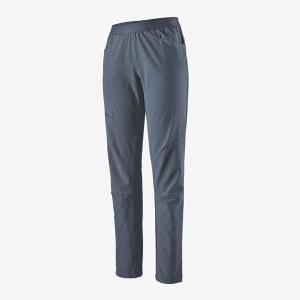 Women's Chambeau Rock Pants