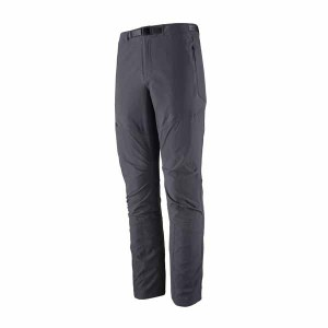 Men's Altvia Alpine Pants - Regular