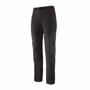 Women's Altvia Alpine Pants - Regular