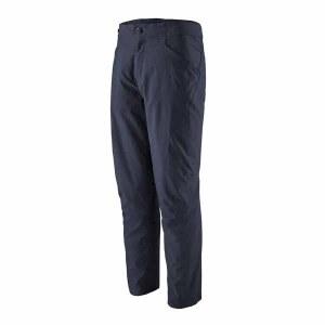 Men's RPS Rock Pants